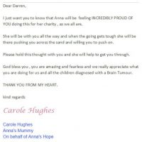 letter-from-carole