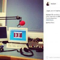 radio-cambs